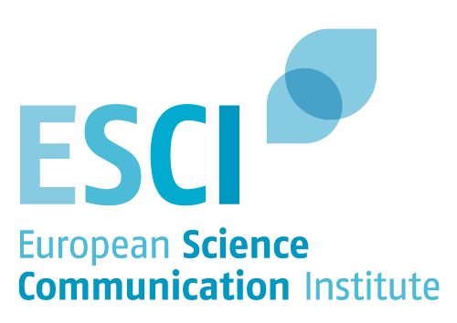 ESCI - Science Communication