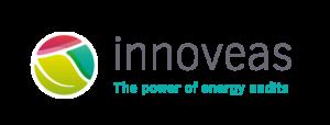 innoveas logo