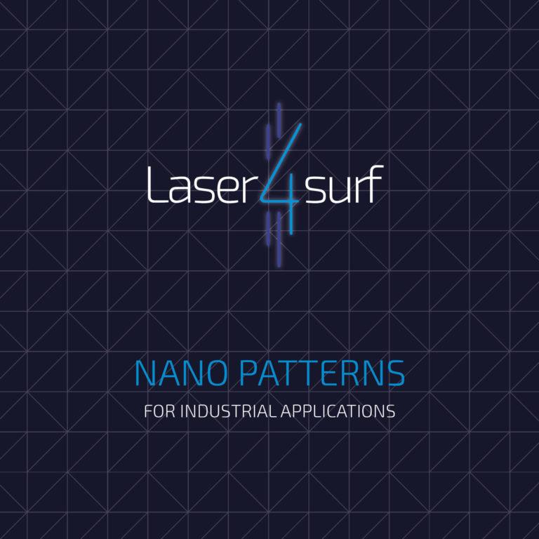 Laser4surf brochure page1
