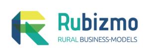 RUBIZMO logo