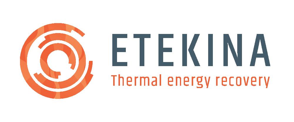 ETEKINA logo