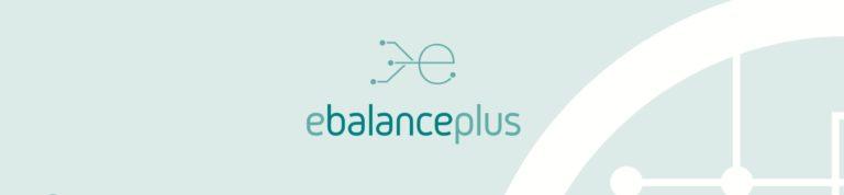 ebalanceplus header