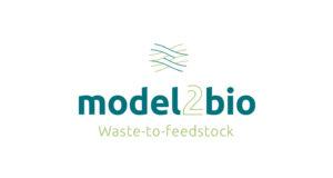 model2bio_cover