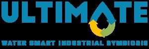 ULTIMATE-Logo-with-slogan-transparent-background