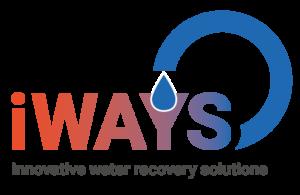 Logo_iWAYS_transparent_background